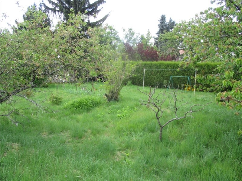 Sale house / villa Roanne 265000€ - Picture 12