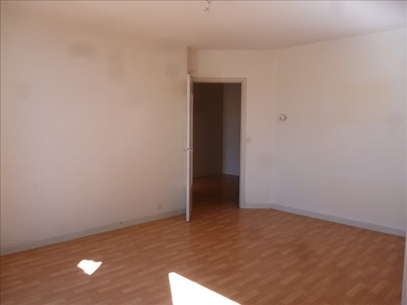 Sale apartment Roanne 149500€ - Picture 16