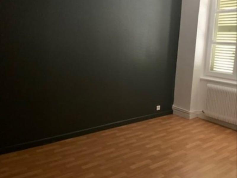 Sale apartment Roanne 149500€ - Picture 17
