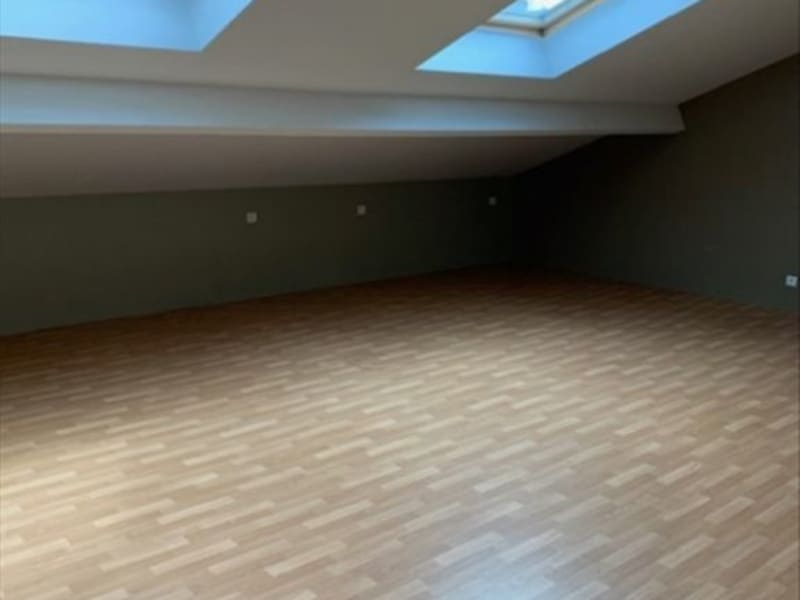 Sale apartment Roanne 149500€ - Picture 18