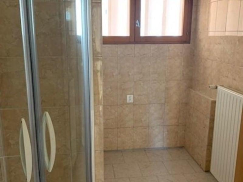 Sale apartment Roanne 54500€ - Picture 16