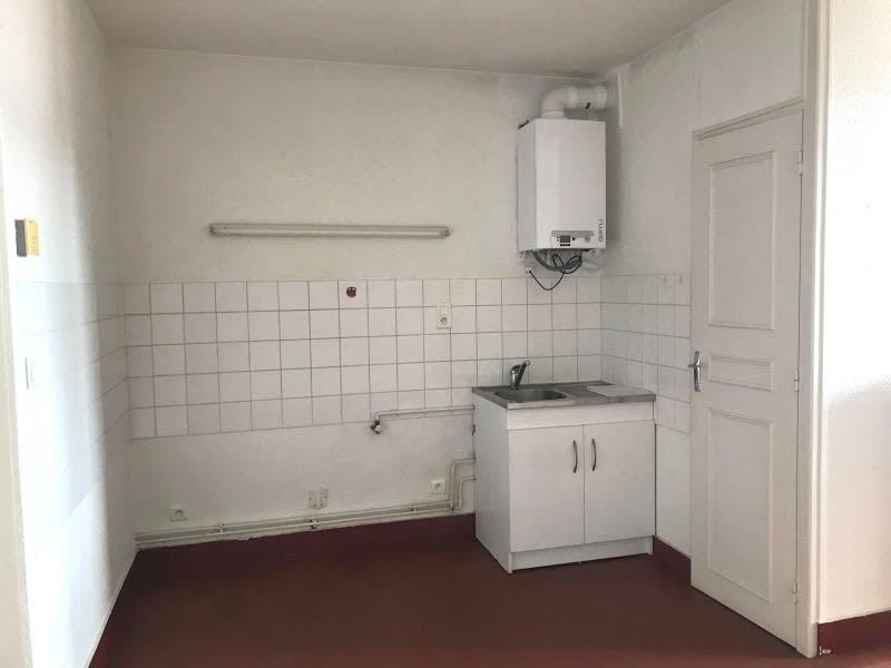 Location appartement Roanne 362€ CC - Photo 6