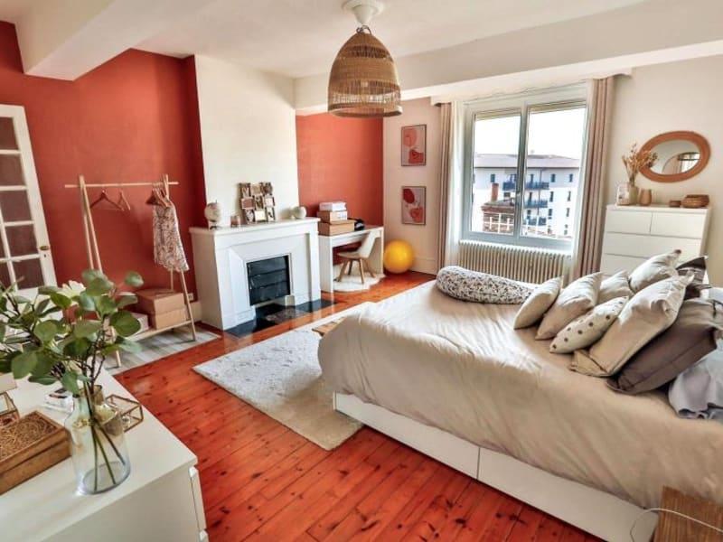 Location appartement Roanne 785€ CC - Photo 12