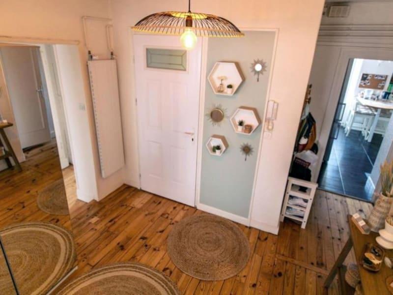 Location appartement Roanne 785€ CC - Photo 14