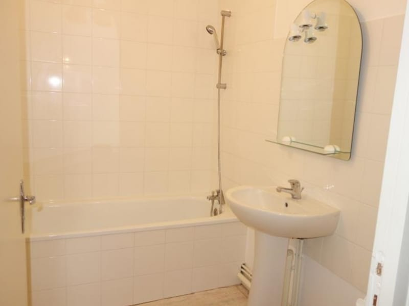 Location appartement Roanne 442€ CC - Photo 7