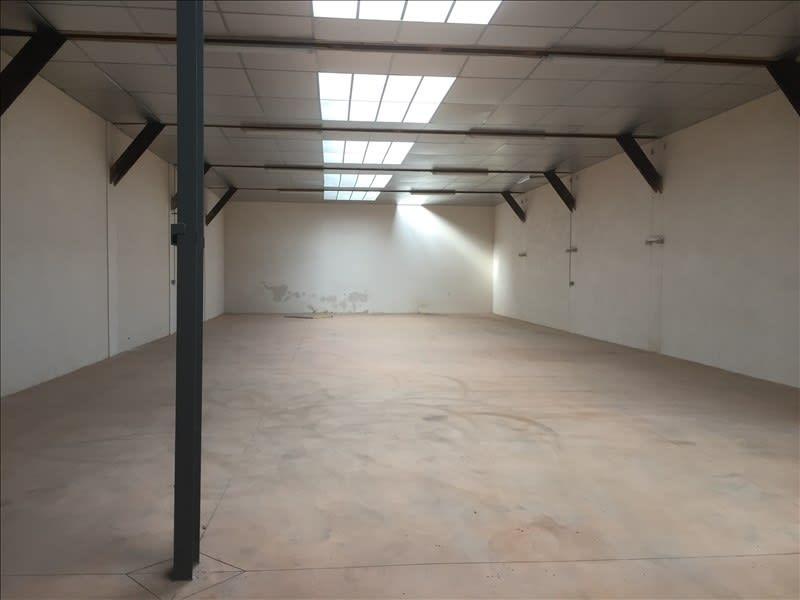 Rental empty room/storage Le coteau 900€ HC - Picture 2
