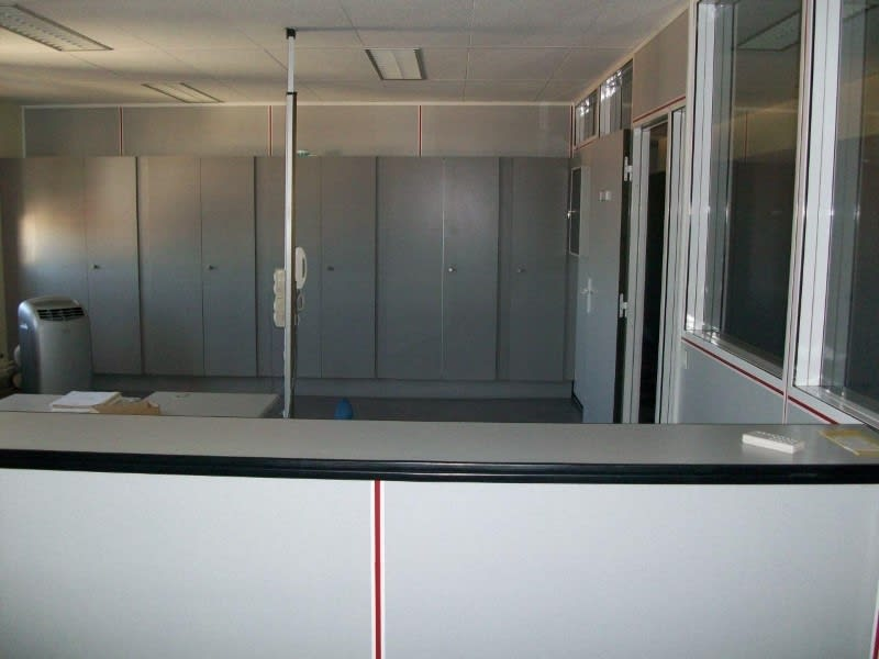 Vente local commercial Roanne 416000€ - Photo 13