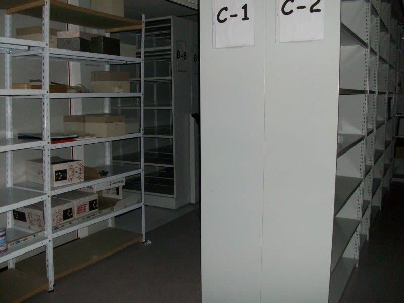 Vente local commercial Roanne 416000€ - Photo 17