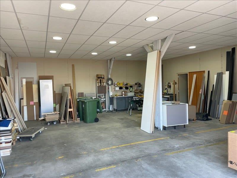 Rental empty room/storage Roanne 1300€ HC - Picture 6