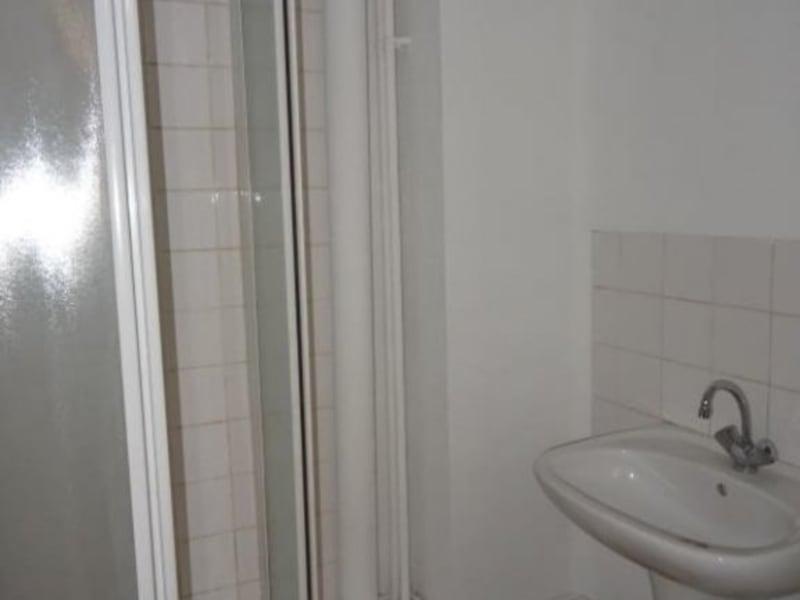 Rental apartment Roanne 525€ CC - Picture 11