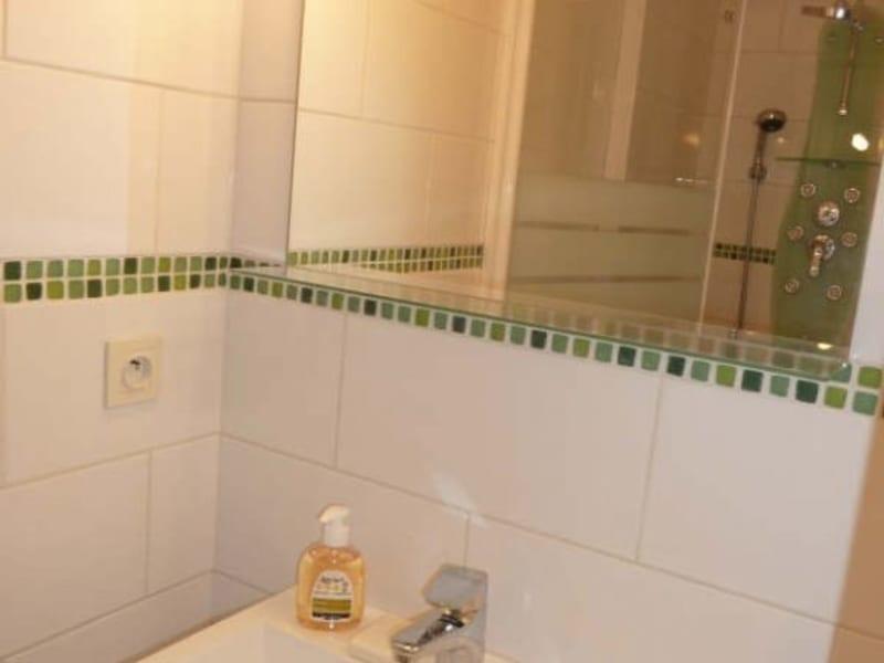Vente maison / villa Puygouzon 285000€ - Photo 12