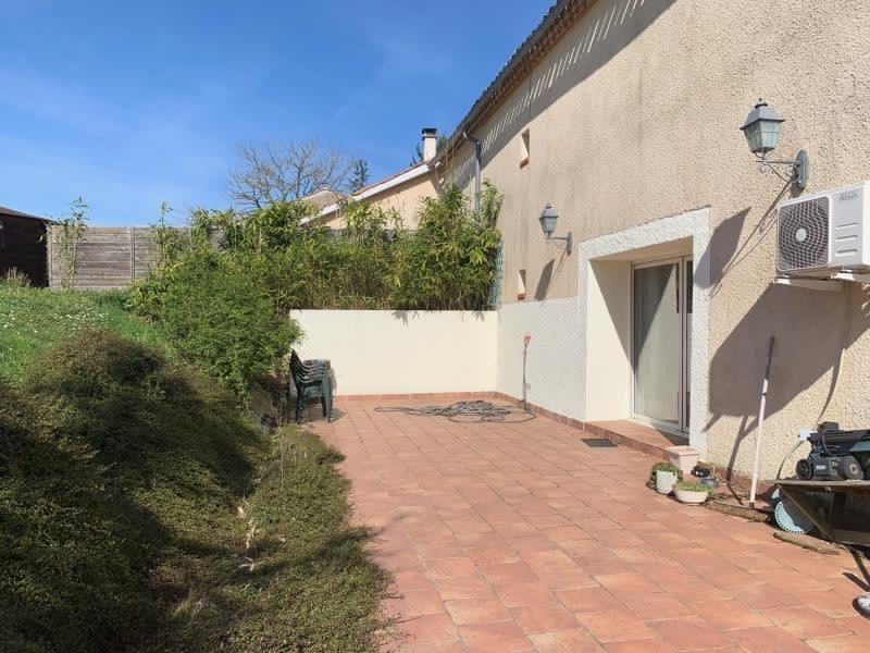 Vente maison / villa Teillet 149100€ - Photo 6