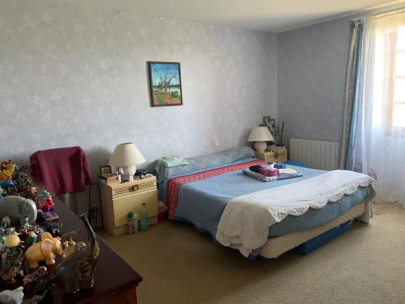 Vente maison / villa Teillet 149100€ - Photo 8
