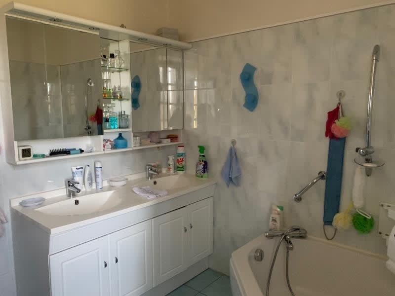 Vente maison / villa Teillet 149100€ - Photo 9