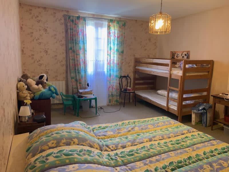 Vente maison / villa Teillet 149100€ - Photo 10