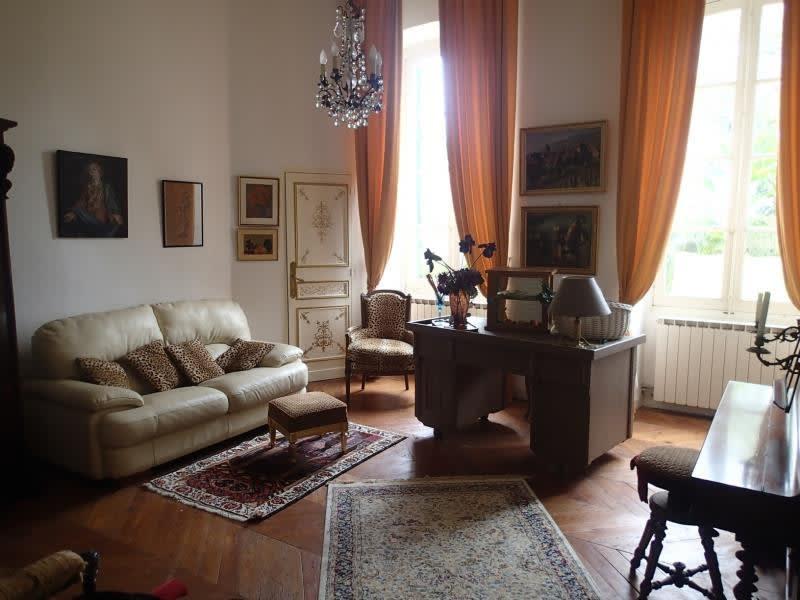 Deluxe sale house / villa Albi 735000€ - Picture 11