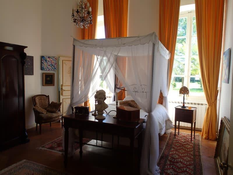 Deluxe sale house / villa Albi 735000€ - Picture 12