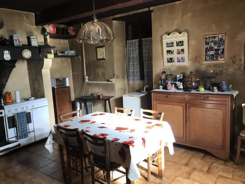 Vente maison / villa Albi 122500€ - Photo 8