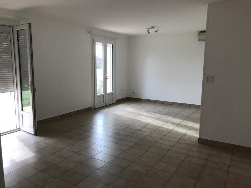 Vente maison / villa Albi 180000€ - Photo 8