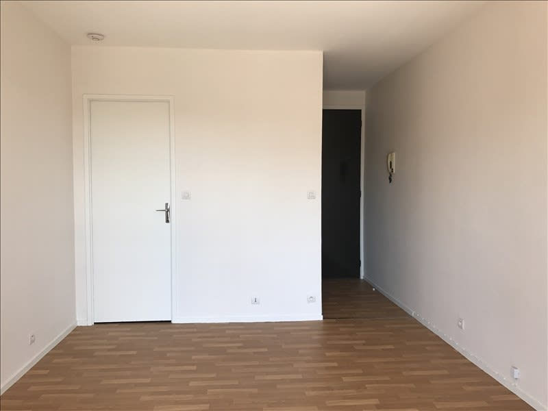Rental apartment Albi 327€ CC - Picture 6