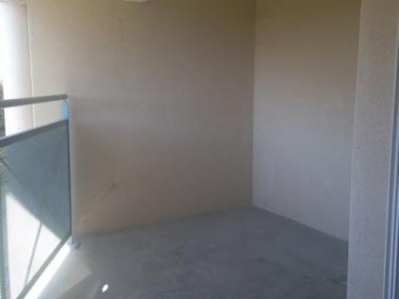Location appartement Albi 467€ CC - Photo 9