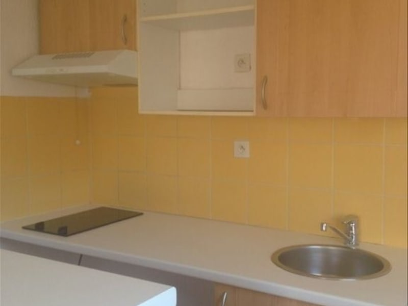 Location appartement Albi 467€ CC - Photo 10