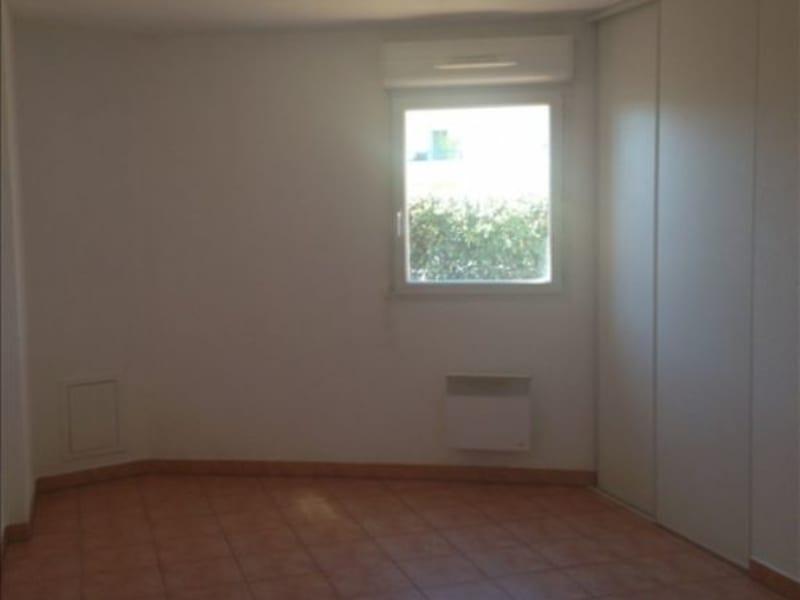 Location appartement Albi 467€ CC - Photo 12