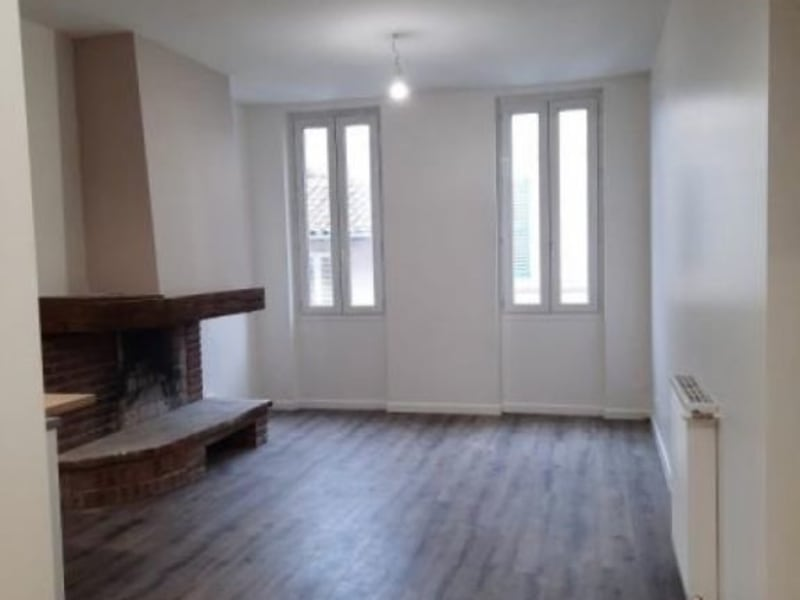 Location appartement Albi 760€ CC - Photo 9