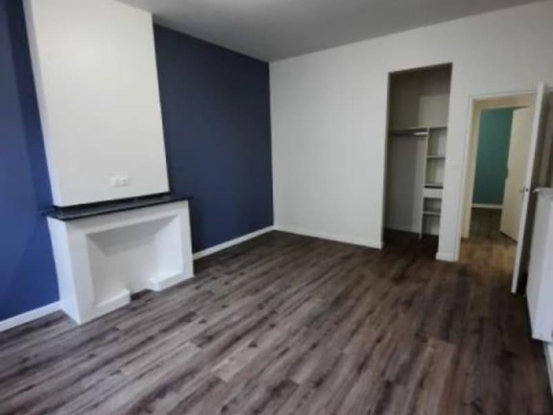 Location appartement Albi 760€ CC - Photo 10