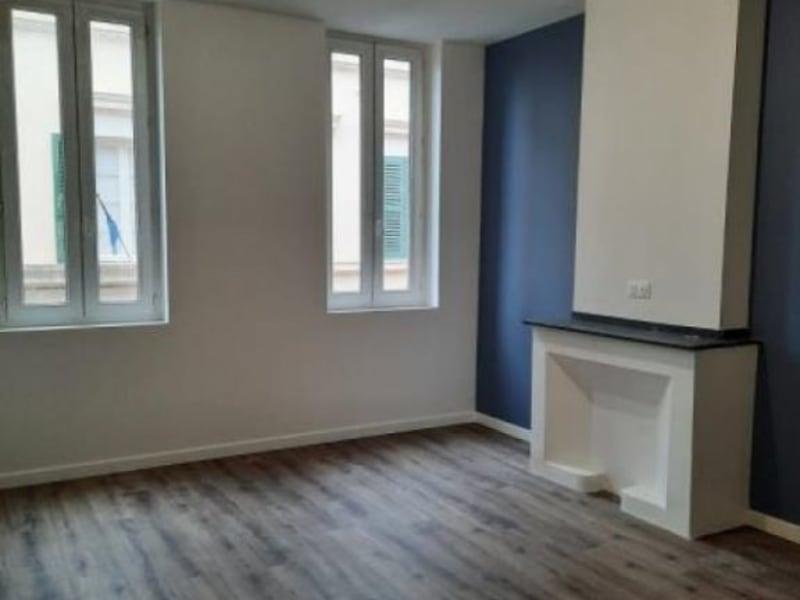 Location appartement Albi 760€ CC - Photo 12