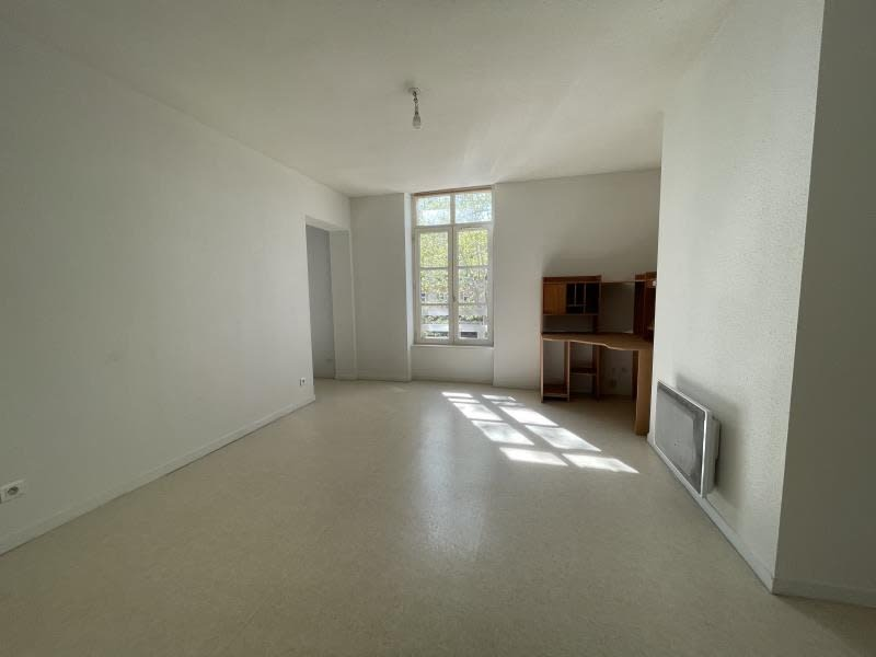 Location appartement Albi 580€ CC - Photo 7