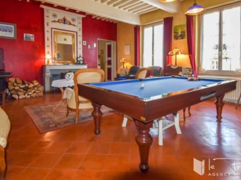 Immobile residenziali di prestigio casa Albi 495000€ - Fotografia 12
