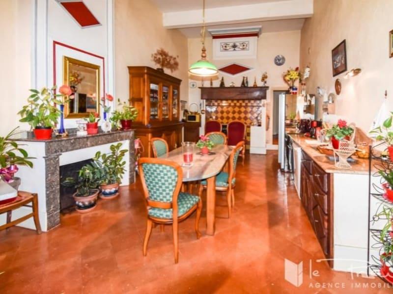 Immobile residenziali di prestigio casa Albi 495000€ - Fotografia 16