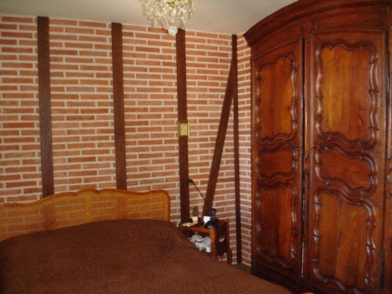 Sale house / villa Mirandol bourgnounac 318000€ - Picture 17