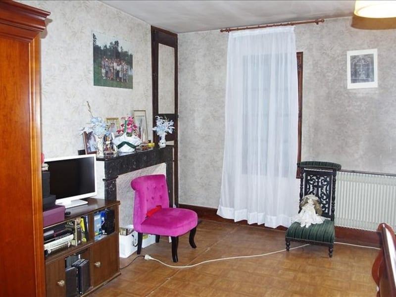 Sale house / villa Albi 235000€ - Picture 10