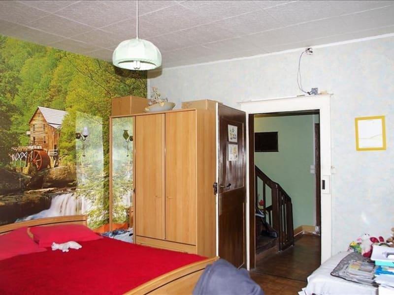 Sale house / villa Albi 235000€ - Picture 11
