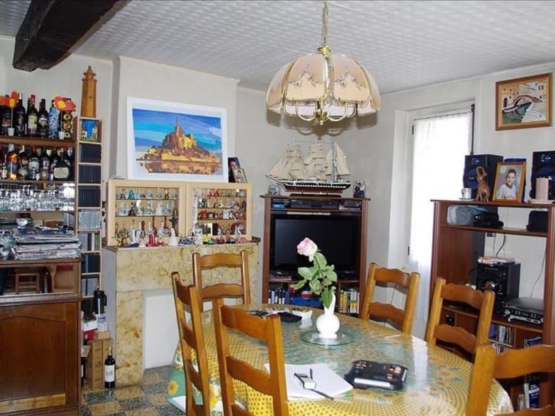 Sale house / villa Albi 235000€ - Picture 14