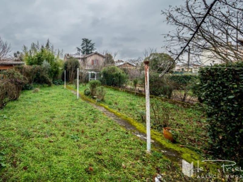 Vente maison / villa Albi 197000€ - Photo 12
