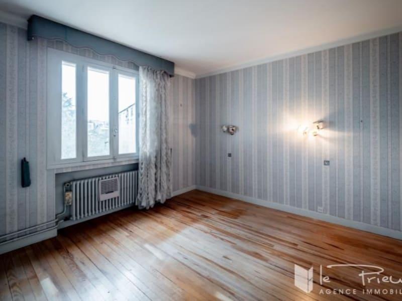 Vente maison / villa Albi 197000€ - Photo 14