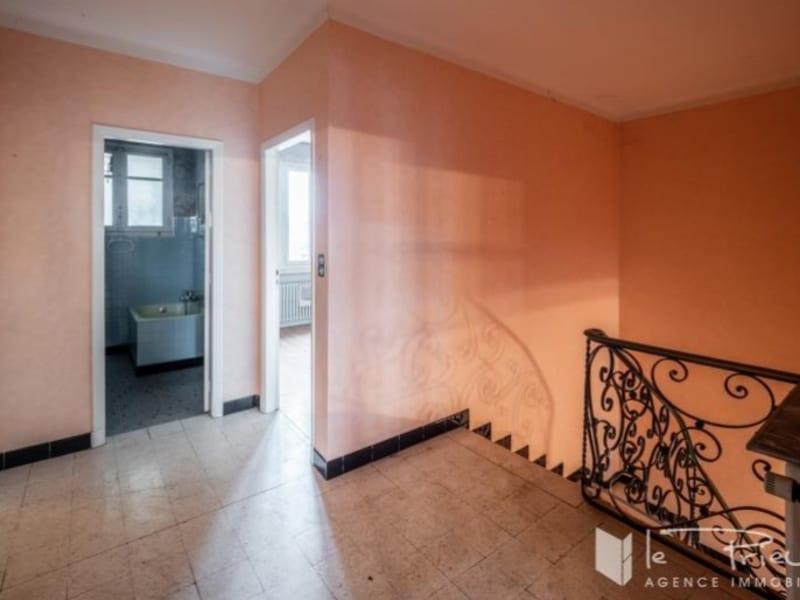 Vente maison / villa Albi 197000€ - Photo 16