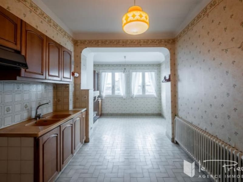 Vente maison / villa Albi 197000€ - Photo 17