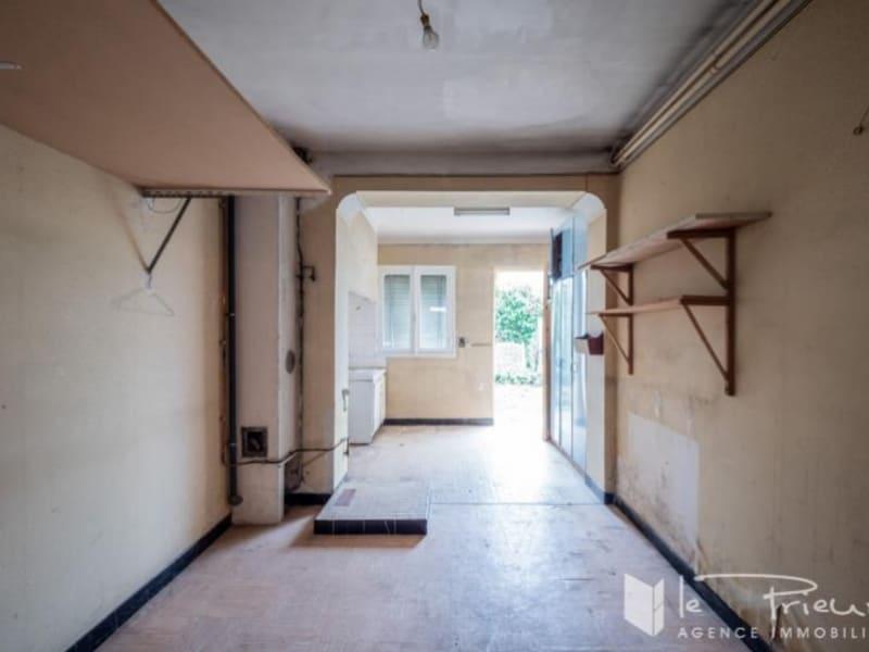 Vente maison / villa Albi 197000€ - Photo 19