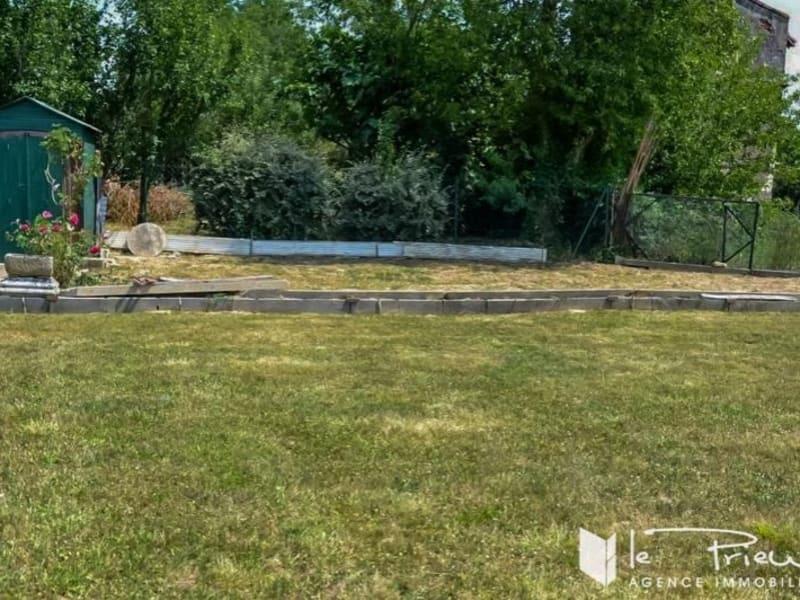 Sale house / villa Albi 350000€ - Picture 12