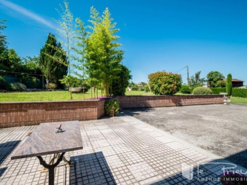 Sale house / villa Albi 350000€ - Picture 13