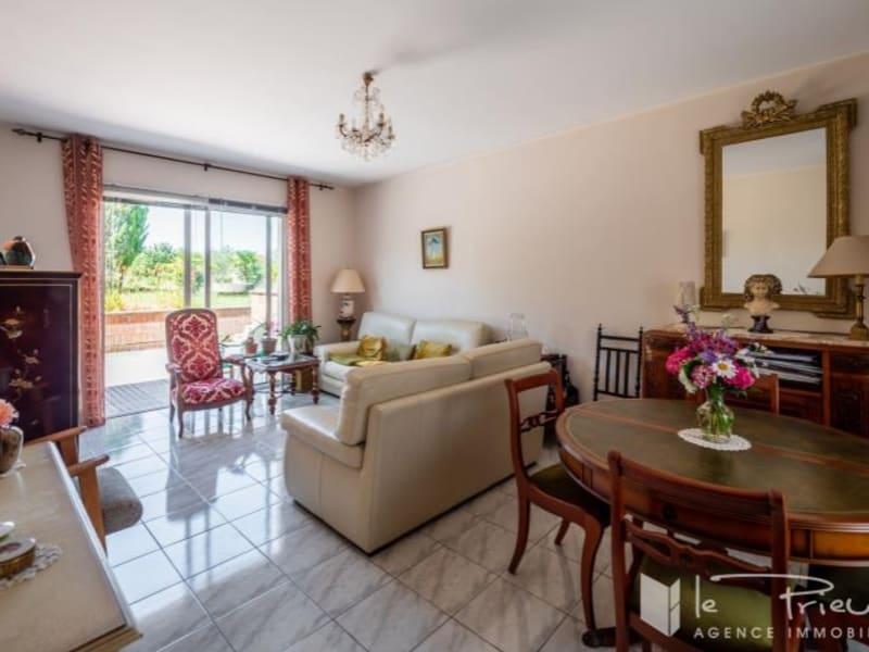 Sale house / villa Albi 350000€ - Picture 14