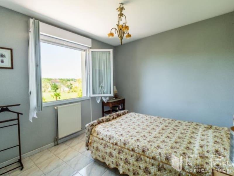 Sale house / villa Albi 350000€ - Picture 17