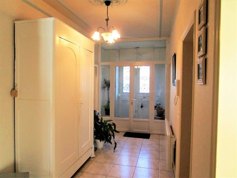 Sale house / villa Laboutarie 475000€ - Picture 11