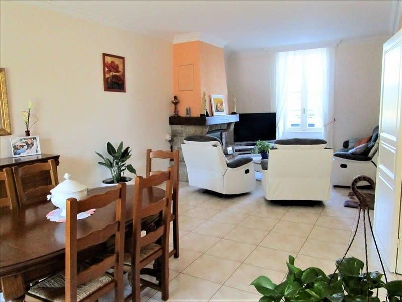 Sale house / villa Laboutarie 475000€ - Picture 13