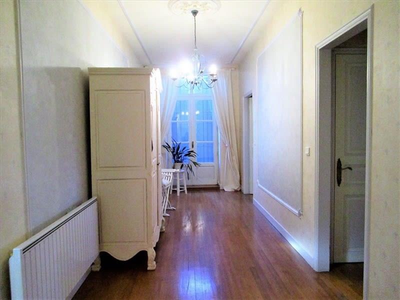 Sale house / villa Laboutarie 475000€ - Picture 15