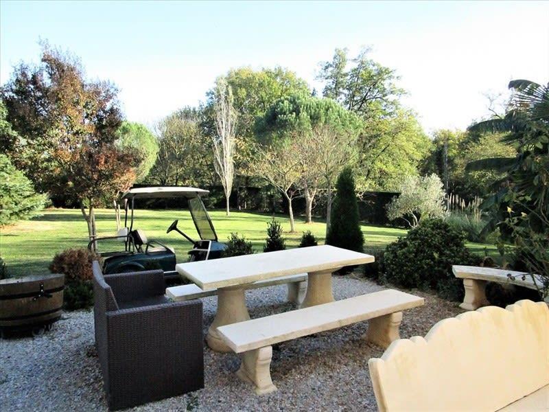 Sale house / villa Laboutarie 475000€ - Picture 19